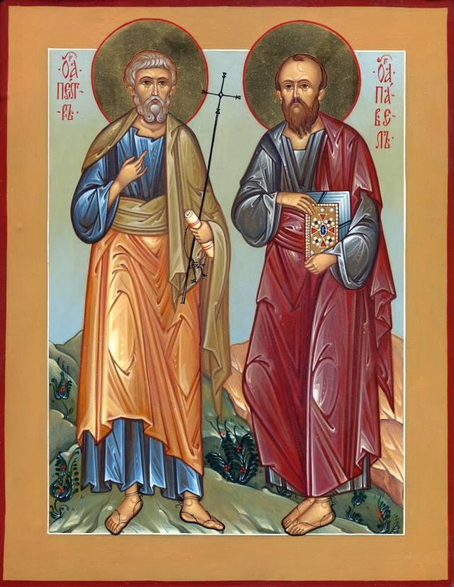 icon_shigri_petr_i_pavel_apostoly2